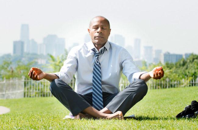 5 عادات صحية للوقاية من الأمراض المزمنة وطرق للمداومة على العادات الصحية