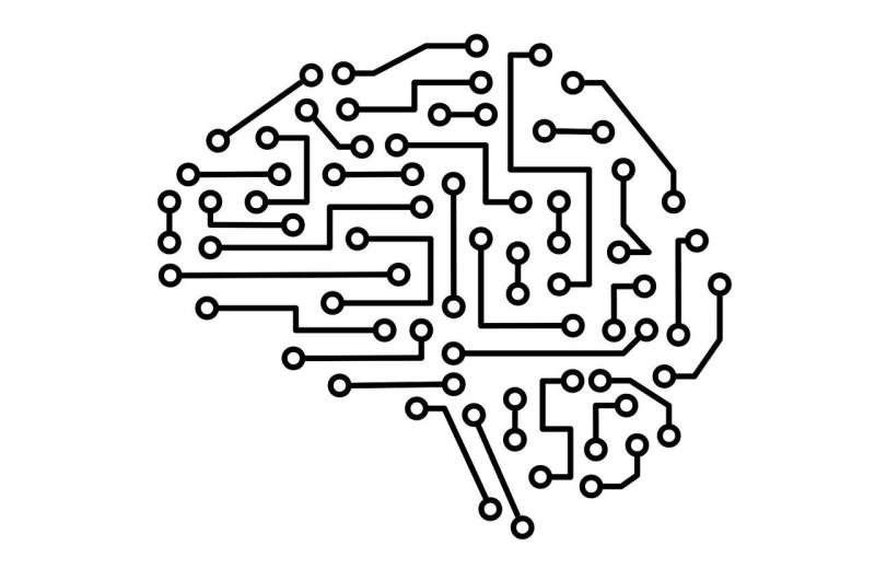 كيف يمكن أن يساعد الذكاء الاصطناعي في اكتشاف آثار الانتقاء الطبيعي