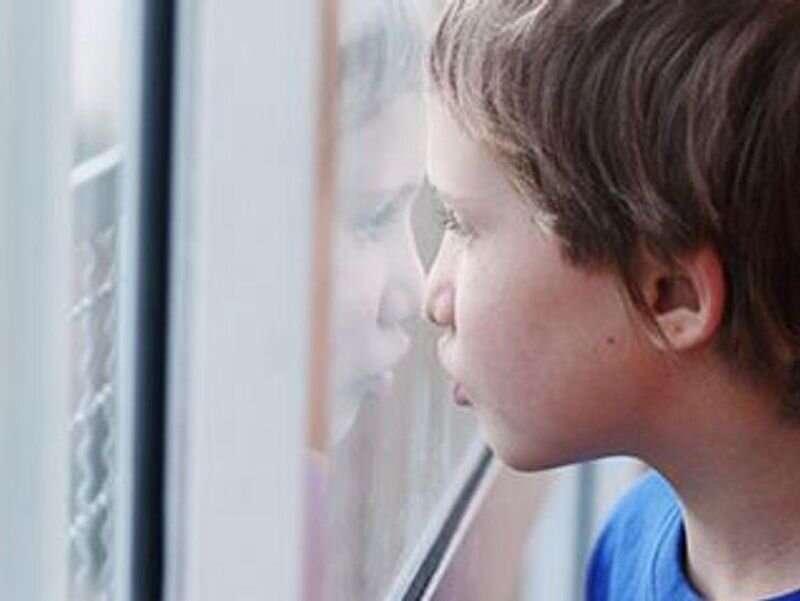 5 اختبارات لا تفيد في تشخيص التوحد